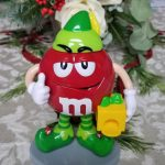 M&M Gifts Under $50 & Personalized Party Favors