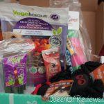 Pawpack Gift Box 3