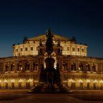 Learn to Love: Opera