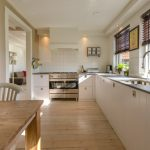 Redesigning Your Home