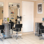 From the Hairdresser to the Courts – How Hairdressing Compensation Claims Work