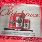 Old Spice Swagger Gift Set & Stocking Stuffers