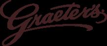GraetersIceCream