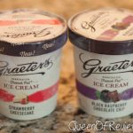 Graeter's Ice Cream for Your Christmas Get-Togethers