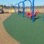 How to Make a Playground Safe for Kids