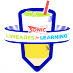 Join SONIC in Their Limeades for Learning Program and Also Enjoy Some Great Food + Giveaway!