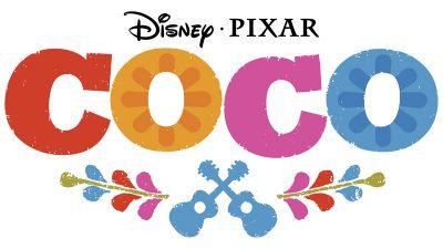 COCO The Movie