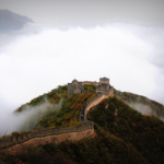 Top Myths And Misconceptions Travelers Make When Visiting China