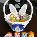 Wonderful Halos for Your DIY Easter Basket This Year
