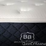 Brooklyn Signature Mattress The #BestMattressEver Just Got Better