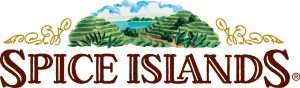Spice Islands Logo