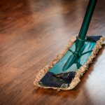 Amazing Cleaning Tips to Make Your Life Easier