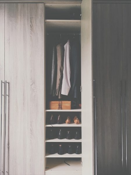 Closet Closets By Design Decor Set Up Your Anizer