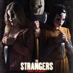The Strangers: Prey at Night Giveaway