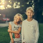 8 Ways to Boost The Confidence of Your Child