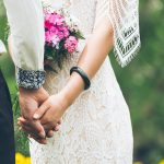 How to Get the Best Wedding Package For the Money