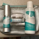 South Beach Skin Lab Review: An Anti-Aging System That Works?