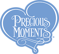 Precious Moments Logo