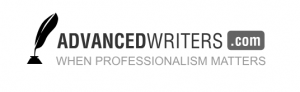 AdvancedWriters - Expert Writing Service