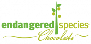 Endangered Species Logo
