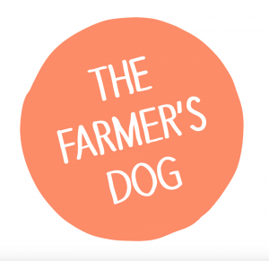 The Farmers Dog Logo