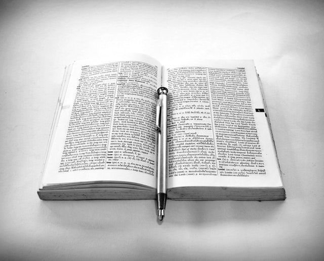 Read the Bible Anytime, Anywhere with The Best Bible Study