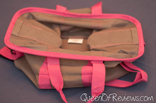 CleverMade Collapsible Totes