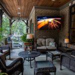 SunBriteTV - Veranda Series