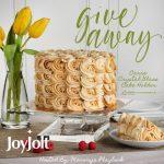 JoyJolt-Giveaway-300x300