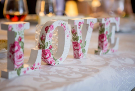 Counting Down to Tying the Knot: Your Wedding Planning Timeline