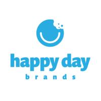 Happy Day Brands Logo