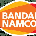 BANDAI_NAMCO_logo