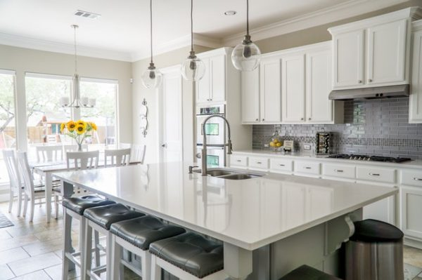 3 Free Online Kitchen Design Tools You Can Use Queen Of Reviews